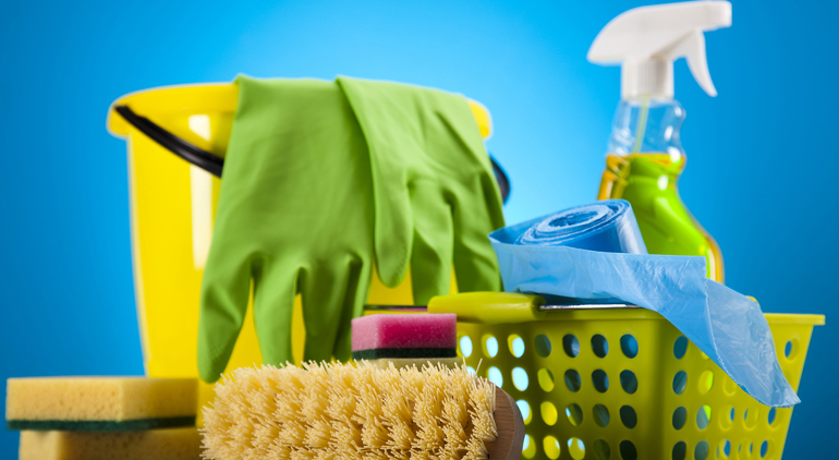 Cleaning Services Benoni 073 271 0341 Cleaning